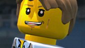 Video LEGO City Undercover - Webisode 1: Chase McCain