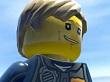 Trailer Nueva Generación (LEGO City Undercover)