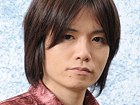 Super Smash Bros., Entrevista: Masahiro Sakurai