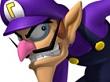 Super Smash Bros. para Wii U permitir�a crear escenarios personalizados