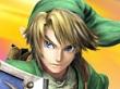 Ser� posible entrar en partidas de Smash Bros. para Wii U desde la lista de amigos