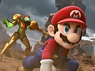 Super Smash Bros. - Invitational @ E3 2014