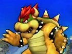 Super Smash Bros. - C�mo Jugar