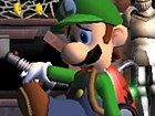 V�deo Luigi's Mansion 2 Trailer E3 2012