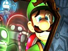 Luigi's Mansion 2 - Gameplay Trailer