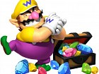 Imagen Mario Party 9 (Wii)