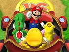 V�deo Mario Party 9, Debut Trailer