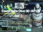 Imagen Nano Diver (PSP)