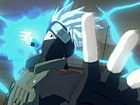 Vdeo Naruto: Ninja Storm Generations: Trailer TGS 2011