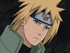 Vdeo Naruto: Ninja Storm Generations: Kakashi&#39;s Story Trailer