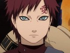Vdeo Naruto: Ninja Storm Generations: Gaara&#39;s Story