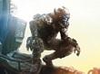Titanfall repite por tercera semana consecutiva al frente de los rankings de ventas brit�nicos