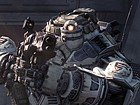 Titanfall - Gameplay Trailer