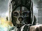 Dishonored by Complex