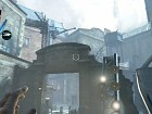 Imagen Dishonored (PS3)