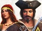 Los Sims Medieval: Piratas y Caballeros
