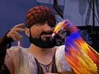 V�deo Sims Medieval: Piratas y caballeros: