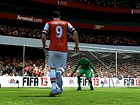 V�deo FIFA 13: Gameplay: Made in UK