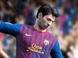 Vídeo Análisis 3DJuegos (FIFA 13)