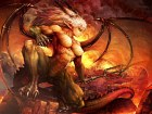 Imagen Dragon's Crown (PS3)