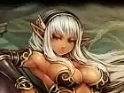 Dragon's Crown - Gameplay Trailer (Jap�n)