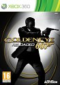 GoldenEye 007 Reloaded X360