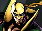 Vdeo Ultimate Marvel vs. Capcom 3: New Fighter: Iron Fist