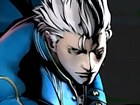 V�deo Ultimate Marvel vs. Capcom 3: New Fighter: Vergil