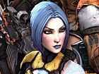 Borderlands 2, Impresiones jugables