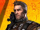 Borderlands 2, Entrevista Graeme Timmins