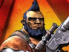 Borderlands 2, Impresiones GamesCom