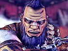 Vdeo Borderlands 2: Dooms Day