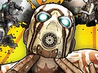 Vdeo Borderlands 2: V&iacute;deo An&aacute;lisis 3DJuegos