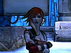 V�deo Borderlands 2: Gameplay: El Halcón de Fuego
