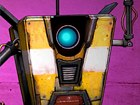 Vdeo Borderlands 2: Claptrap Web Series
