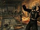 Imagen Black Ops: Rezurrection