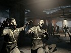 Imagen Xbox 360 Black Ops: Rezurrection