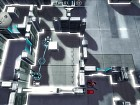 Frozen Synapse: Tactics - Gameplay trailer