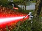 Imagen PC Star Wars Battlefront