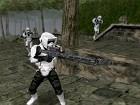 Imagen Star Wars Battlefront