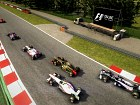F1 Online: The Game - Trailer oficial