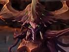 V�deo Heroes of the Storm La temible Zagara llega al prometedor Heroes of the Storm para convertir a todos los h�roes y villanos del universo Blizzard en parte de su enjambre� incluido a Murky.