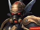 V�deo Heroes of the Storm Los creadores de Heroes of the Storm presentan nuevos skins para el juego con Insectoid Zagara, Spectre Illidan y Kandy King Muradin.