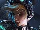 Heroes of the Storm - Gameplay Comentado 3DJuegos: Fortalezas y Puntos Clave
