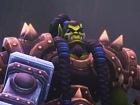 Heroes of the Storm - Entra en el Nexo con la Beta Abierta