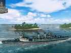 Imagen World of Warships (PC)
