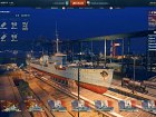 World of Warships - Imagen