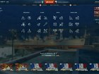 World of Warships - Imagen PC