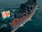 V�deo World of Warships, Naval Academy: Modos de Batalla