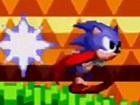 V�deo Sonic CD: